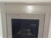Mantel and Surround Fireplace 8.11.17 sm
