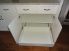 Pull out drawer cabinets.jpg