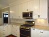 Range cabinets.jpg