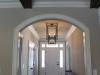 Arch Entrance 1.18.18