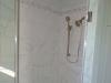 Tile shower Alton.jpg