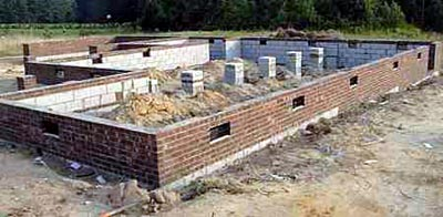 let s talk options for the foundation grace construction